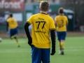 FC Infonet (01) - Raplamaa JK (01) (U16 II)(23.04.16)-3866