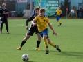 FC Infonet (01) - Raplamaa JK (01) (U16 II)(23.04.16)-3871