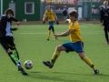 FC Infonet (01) - Raplamaa JK (01) (U16 II)(23.04.16)-3873