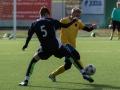 FC Infonet (01) - Raplamaa JK (01) (U16 II)(23.04.16)-3889