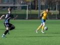 FC Infonet (01) - Raplamaa JK (01) (U16 II)(23.04.16)-3897