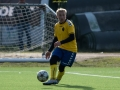 FC Infonet (01) - Raplamaa JK (01) (U16 II)(23.04.16)-3906