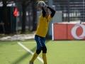 FC Infonet (01) - Raplamaa JK (01) (U16 II)(23.04.16)-3910