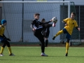 FC Infonet (01) - Raplamaa JK (01) (U16 II)(23.04.16)-3916