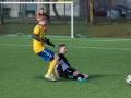 FC Infonet (01) - Raplamaa JK (01) (U16 II)(23.04.16)-3924