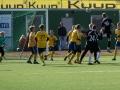 FC Infonet (01) - Raplamaa JK (01) (U16 II)(23.04.16)-3939