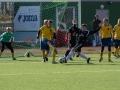 FC Infonet (01) - Raplamaa JK (01) (U16 II)(23.04.16)-3941