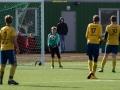 FC Infonet (01) - Raplamaa JK (01) (U16 II)(23.04.16)-3947