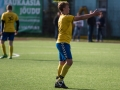 FC Infonet (01) - Raplamaa JK (01) (U16 II)(23.04.16)-3949