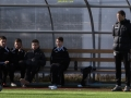 FC Infonet (01) - Raplamaa JK (01) (U16 II)(23.04.16)-3952