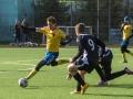 FC Infonet (01) - Raplamaa JK (01) (U16 II)(23.04.16)-3961