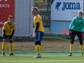 FC Infonet (01) - Raplamaa JK (01) (U16 II)(23.04.16)-3964
