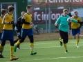 FC Infonet (01) - Raplamaa JK (01) (U16 II)(23.04.16)-3969