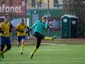 FC Infonet (01) - Raplamaa JK (01) (U16 II)(23.04.16)-3974
