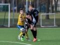 FC Infonet (01) - Raplamaa JK (01) (U16 II)(23.04.16)-3979