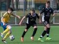 FC Infonet (01) - Raplamaa JK (01) (U16 II)(23.04.16)-3980