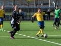 FC Infonet (01) - Raplamaa JK (01) (U16 II)(23.04.16)-4011