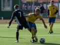 FC Infonet (01) - Raplamaa JK (01) (U16 II)(23.04.16)-4027