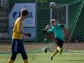 FC Infonet (01) - Raplamaa JK (01) (U16 II)(23.04.16)-4068
