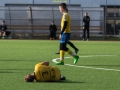 FC Infonet (01) - Raplamaa JK (01) (U16 II)(23.04.16)-4076