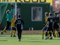 FC Infonet (01) - Raplamaa JK (01) (U16 II)(23.04.16)-4117
