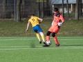 FC Infonet (01) - Raplamaa JK (01) (U16 II)(23.04.16)-4134