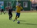FC Infonet (01) - Raplamaa JK (01) (U16 II)(23.04.16)-4139