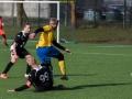 FC Infonet (01) - Raplamaa JK (01) (U16 II)(23.04.16)-4145