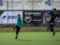 FC Infonet (01) - Raplamaa JK (01) (U16 II)(23.04.16)-4148