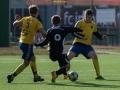 FC Infonet (01) - Raplamaa JK (01) (U16 II)(23.04.16)-4175