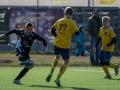 FC Infonet (01) - Raplamaa JK (01) (U16 II)(23.04.16)-4185