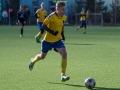 FC Infonet (01) - Raplamaa JK (01) (U16 II)(23.04.16)-4192