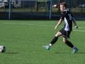FC Infonet (01) - Raplamaa JK (01) (U16 II)(23.04.16)-4211