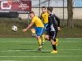 Tallinna FC Infonet (01) - Raplamaa JK (01) (U16 II)(23.04.16)