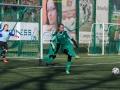 FC Levadia (T-00) - Raplamaa JK (T-00)(U-17)(13.04.16)-10