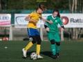 FC Levadia (T-00) - Raplamaa JK (T-00)(U-17)(13.04.16)-100