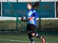 FC Levadia (T-00) - Raplamaa JK (T-00)(U-17)(13.04.16)-101