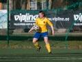 FC Levadia (T-00) - Raplamaa JK (T-00)(U-17)(13.04.16)-102