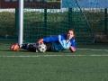 FC Levadia (T-00) - Raplamaa JK (T-00)(U-17)(13.04.16)-103