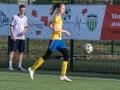 FC Levadia (T-00) - Raplamaa JK (T-00)(U-17)(13.04.16)-104