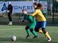 FC Levadia (T-00) - Raplamaa JK (T-00)(U-17)(13.04.16)-105