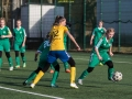 FC Levadia (T-00) - Raplamaa JK (T-00)(U-17)(13.04.16)-106