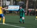 FC Levadia (T-00) - Raplamaa JK (T-00)(U-17)(13.04.16)-107