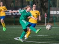 FC Levadia (T-00) - Raplamaa JK (T-00)(U-17)(13.04.16)-108