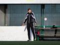 FC Levadia (T-00) - Raplamaa JK (T-00)(U-17)(13.04.16)-109