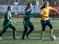 FC Levadia (T-00) - Raplamaa JK (T-00)(U-17)(13.04.16)-11