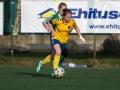 FC Levadia (T-00) - Raplamaa JK (T-00)(U-17)(13.04.16)-110