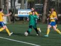 FC Levadia (T-00) - Raplamaa JK (T-00)(U-17)(13.04.16)-111