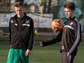 FC Levadia (T-00) - Raplamaa JK (T-00)(U-17)(13.04.16)-112