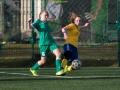 FC Levadia (T-00) - Raplamaa JK (T-00)(U-17)(13.04.16)-114